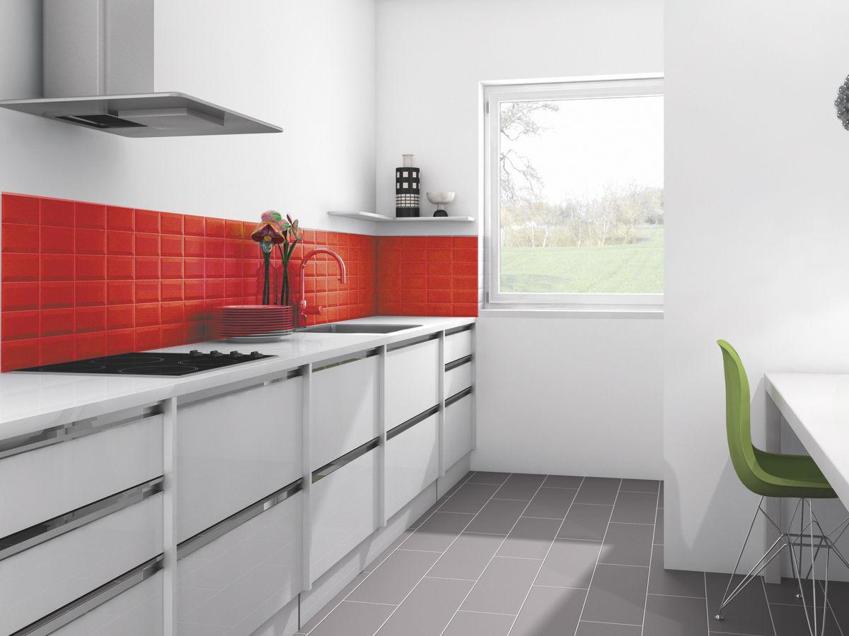 fink s hne meisterbetrieb pfullingen lichtenstein eningen reutlingen 07129 2301. Black Bedroom Furniture Sets. Home Design Ideas